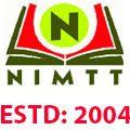 NIMTT